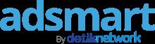 logo Adsmart Detikcom